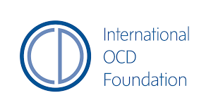 IOCDF Factsheet: Common Myths about OCD Treatment