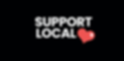 supportlocal.png