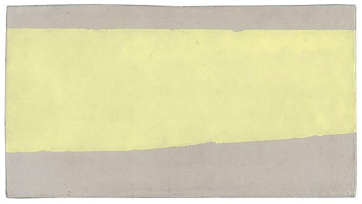 Barten,Kees,511766-Plateau2,17x30,Lack-H