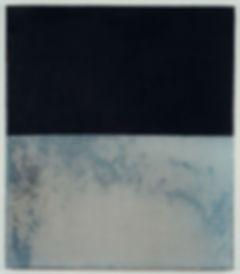 2002.1.jpg