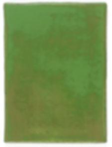 2010.1.jpg