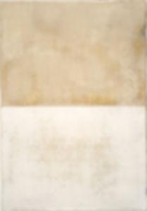 2005.1.jpg