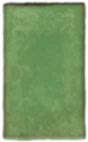 Barten,Kees511768-ZT,30x18,Ölfarbe-Holz,