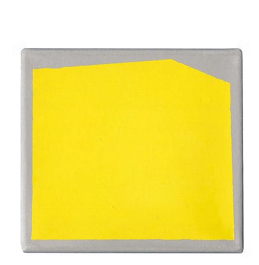 Barten,Kees511754-Colline5,18x20,Lack,LW