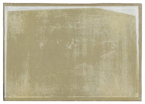 Barten,Kees511749-Colline1,20x28,WeißerB