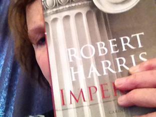 [LEES] Imperium, Richard Harris