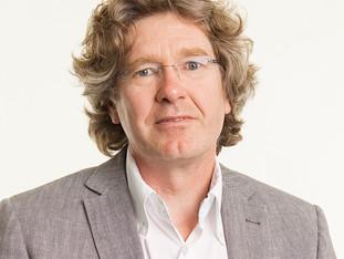 Veroorzaken van een succes - Jan Baltissen stelt zich voor