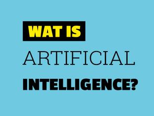 Seizoenstip: De nationale AI-cursus
