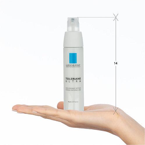 Hidratante Toleriane Ultra para piel seca de La Roche Posay 40ml