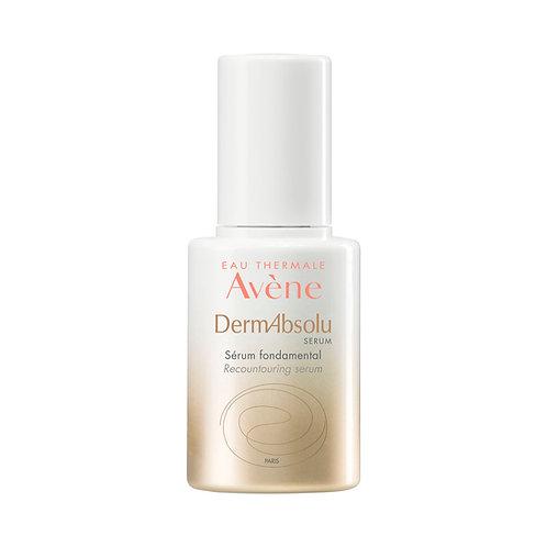 Avene Dermabsolu Serum Esencial Anti-edad 30ml