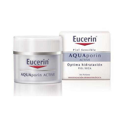 Eucerin – Aquaporin piel seca