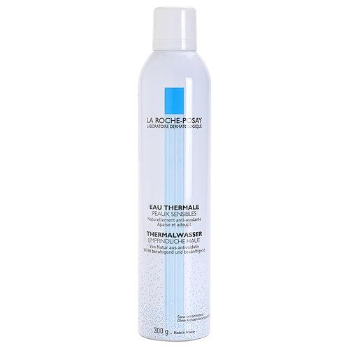 Agua termal prebiotica de La Roche-Posay 300ml