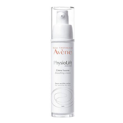 Avene PhysioLift Crema Anti-edad 30ml