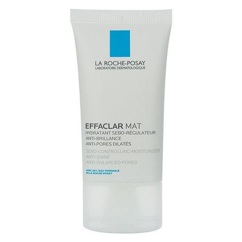Effaclar MAT La Roche-Posay 40 ml