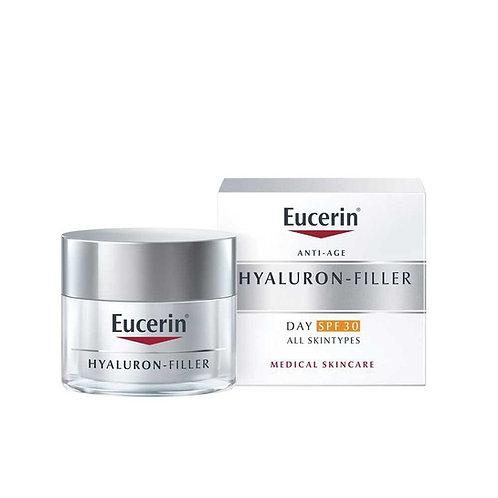 Eucerin – Hyaluron filler dia fps 30