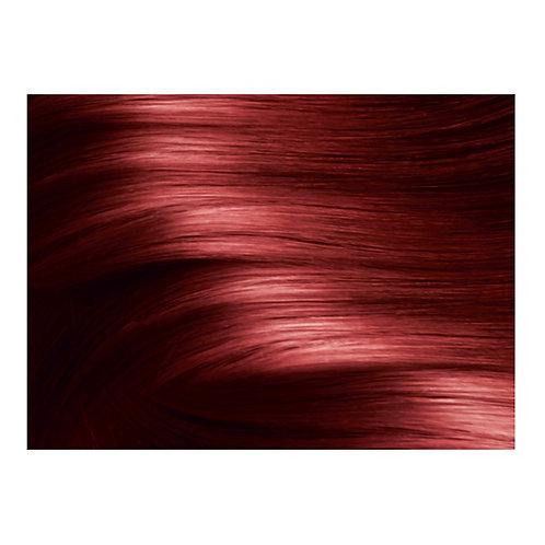 Color Triple Cuidado 6.66 Rojo Profundo