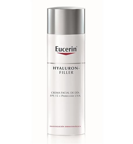 Eucerin – Hyaluron pnm