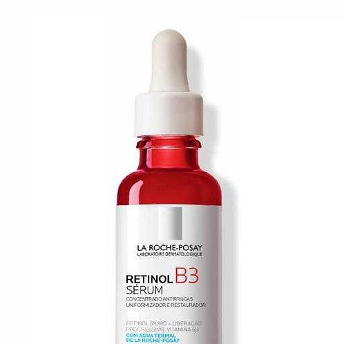 Retinol B3 30ml