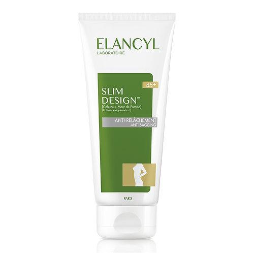ELANCYL SLIM DESIGN 45 + 200ml