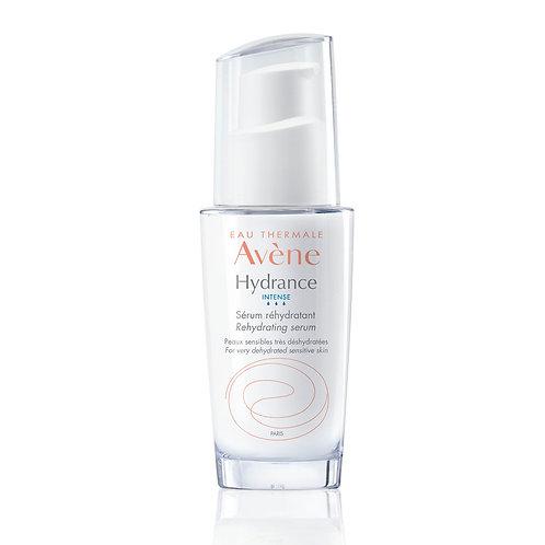 Avene Hydrance Optimale Serum intense 30ml