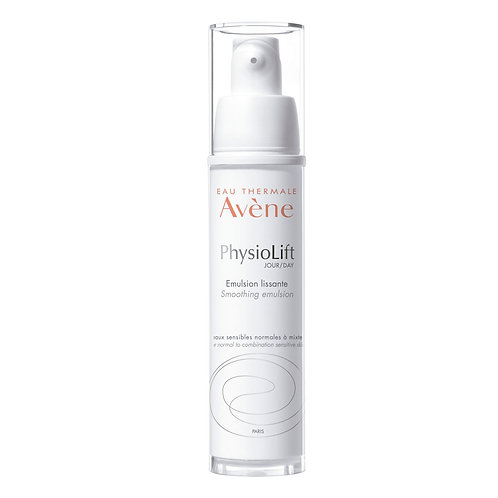Avene PhysioLift Emulsion Anti-edad 30ml