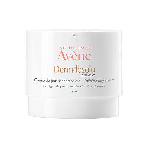 Avene Dermabsolu Crema dia esencial Anti-edad 40ml