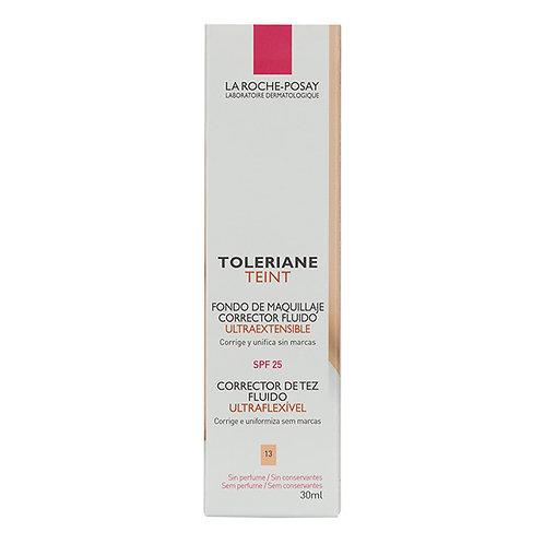 Toleriane Teint Fluido Tono 13 La Roche-Posay 30ml