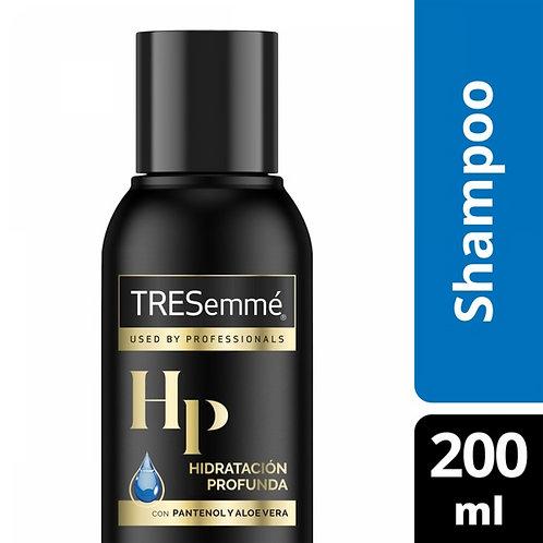 TRESEMME Hidratacion PROFUNDA SHAMPOO x 200