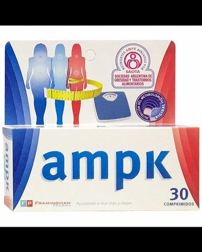 AMPK Comp. x 30