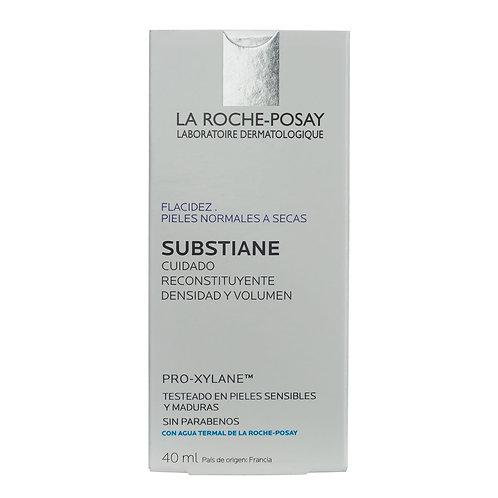 Anti edad Substiane [+]  de La Roche-Posay 40ml