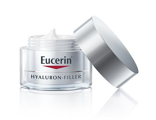 Eucerin – Hyaluron ps anti edad x 50
