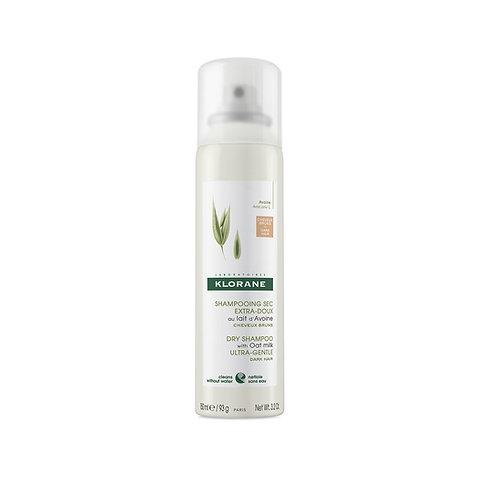 Klorane Shampoo en Seco de Avena 150 ML
