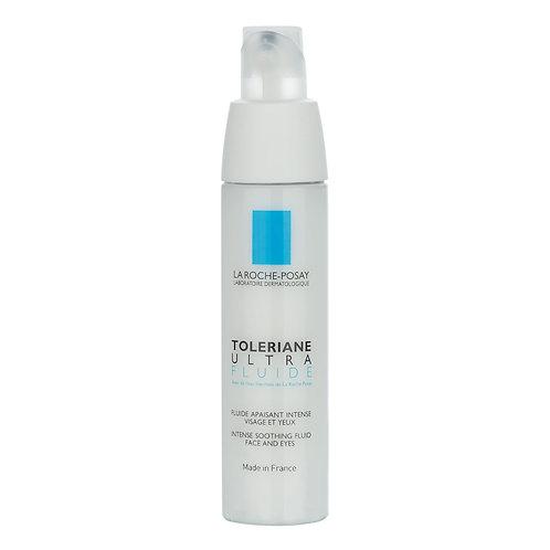 Hidratante Toleriane Ultra fluido piel mixta a grasa de La Roche Posay 40ml