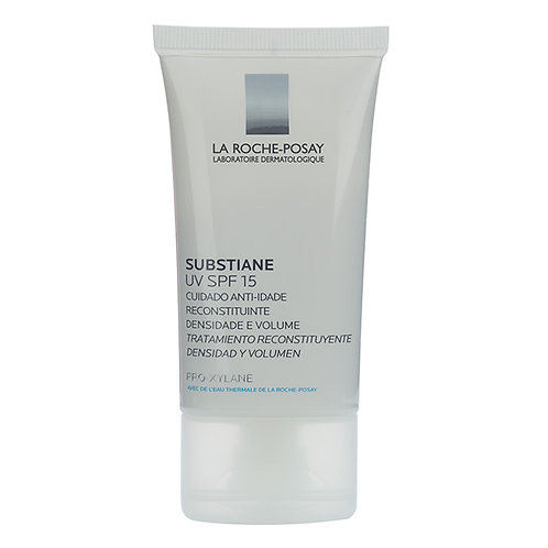 Anti edad Substiane [+]  UV de La Roche-Posay 40ml