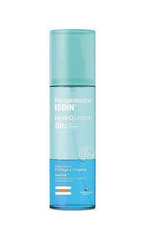 Isdin Fotoprotector hydrolotion 200ml