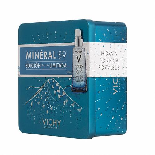 Mineral 89 50ml