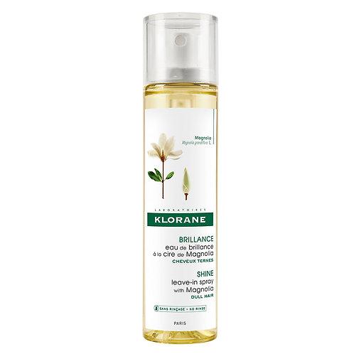Klorane Agua de Brillo a la Cera de Magnolia 150 ML