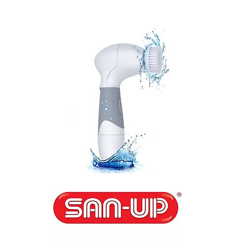 San Up Cepillo exfoliante