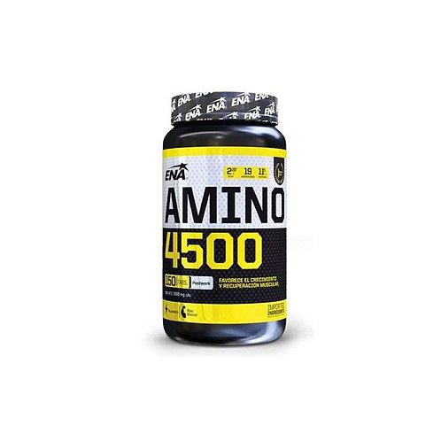ENA AMINO 4500  1500 mg tab.  150