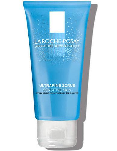 Exfoliante de La Roche-Posay 50ml