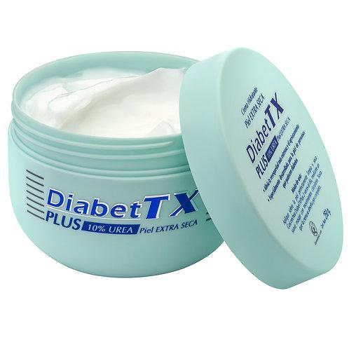 GOICOECHEA Crema Diabet TX plus x250g