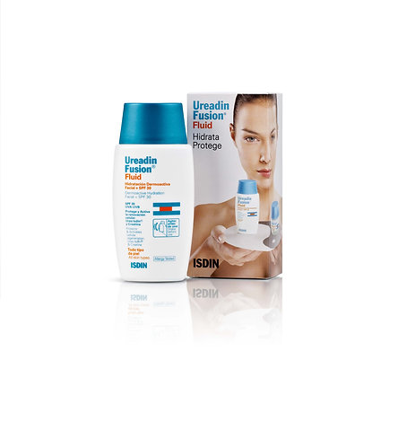 Ureadin rx 10 lotion plus 400ml