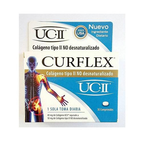 CURFLEXComp. x 30
