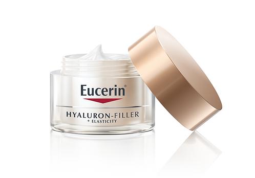 Eucerin – Elasticity filler dia 50 ml