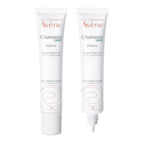 Avene Cleanance Expert Pieles Grasas - Acne 40ml