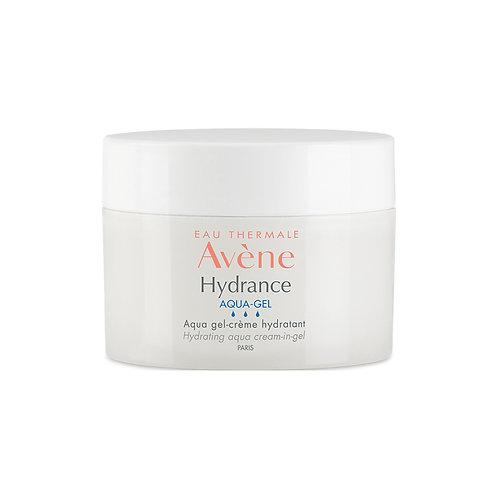 Avene Hydrance Aqua - Gel 50ml