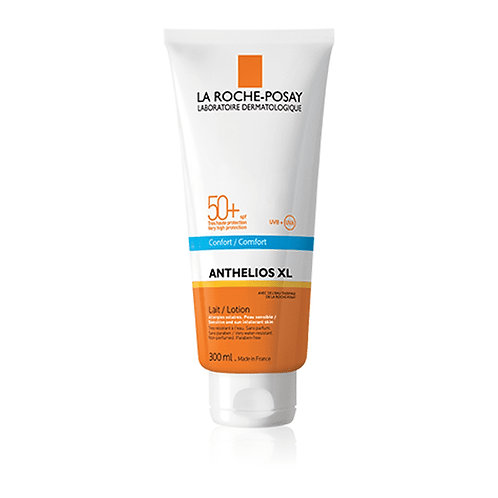 Anthelios XL FPS 50+ Leche 250ml La Roche-Posay