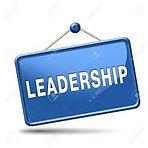 4U Technologies Leadership Team