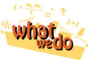 4U Technologies | Wha We Do?