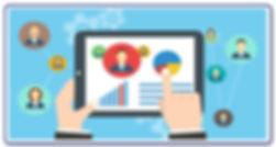 HR Management Software